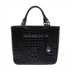 8c58d9d91c587 7 Awesome Magya my bags images | Handmade bags, Handmade handbags ...