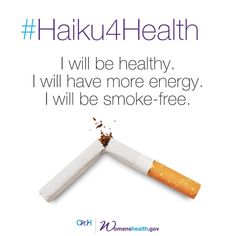 Healthy habits on pinterest smoking heart health and heart disease