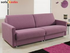 Sepang, Low Stool, Sweet Home, Couch, Furniture, Home Decor, Sleeper Couch, Model, Quartos