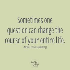 751 Best Questions Answers Images In 2019 Quote Inspire Quotes