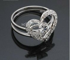 Cheap Engagement Rings For Guys 47