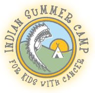 Happy we can support such a great organization! -Indian Summer Camp