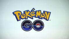 How to play Pokémon Go