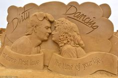 песочные скульптуры  3 (700x467, 317Kb)