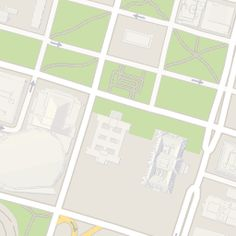 Google Maps | Smarty Pins