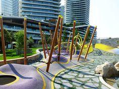 zorlu-center_image-courtesey-IJreka-9 « Landscape Architecture Works | Landezine