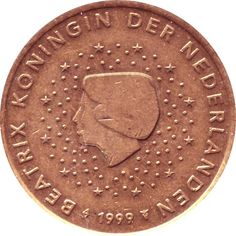 February's blog entry discusses the history of coin designs from the Netherlands, and the probable change once Queen Beatrix steps down and her son Willem-Alexander becomes king.