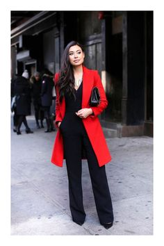 Fall outfits for women fall winter outfits autumn winter fashion fall winter outfits fall winter outfits fashion trends fall outfits. Cute Fall Outfits, Winter Fashion Outfits, Fall Fashion Trends, Fall Winter Outfits, Work Fashion, Chic Outfits, Cold Weather Outfits, Autumn Fashion, Fashion Looks