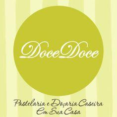 #Tartes, #bolos, #tortas, #compotas, #bolachas, #biscoitos no caseiropt por DoceDoce em Lisboa.