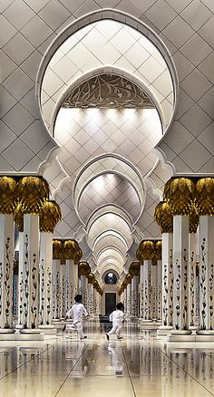 Zayed Grand Mosque - where is this? http://www.directasia.com/sg/en/onlineinsurance/travel-insurance/