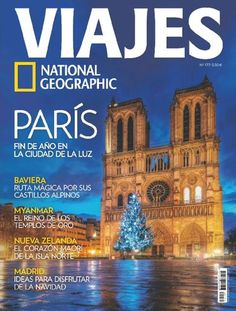Viajes National Geographic National Geographic, Weather, Digital, Products, World, End Of Year, Golden Temple, Travel Magazines, Scenery
