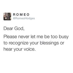 Dear God, pull me closer. Bible Verses Quotes, Faith Quotes, Me Quotes, Scriptures, Random Quotes, Christian Life, Christian Quotes, Quotes About God, Quotes To Live By