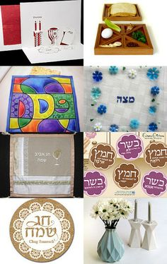 Happy passover to all my friends! by ayelet am  - for lemon juice on Etsy--Pinned with TreasuryPin.com