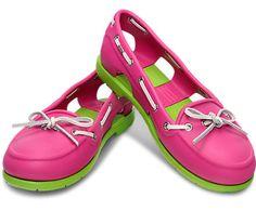 2f1264c230ef6 Women s Beach Line Boat Shoe