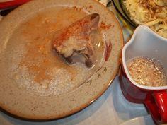 Πατσάς παραδοσιακός της ΒΑΝΑ ΒΑΡΒΙ Hummus, Cook, Ethnic Recipes, Cooking