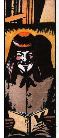 Comic Books Art, Comic Art, Vigilante, Vertigo Comics, Marvel E Dc, V For Vendetta, Mundo Comic, Old Comics, Retro Aesthetic