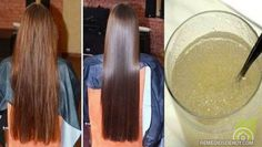 Best hair treatment that will make your hair look softer Egg Hair Mask, Egg For Hair, Soft Hair, Shiny Hair, Dry Hair, Natural Hair Styles, Long Hair Styles, Tips Belleza, Health And Beauty Tips