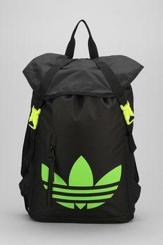 c4cee56a680 Bags · adidas Originals For  menfitness  gym  gymbag  exercisebag  mensbag   men