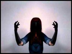 ♣ ANSTAM - BALDWIN [UNOFFICIAL MUSIC VIDEO] ♣