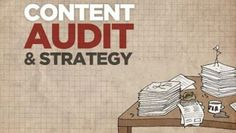 Content audit checklist to perform effective website content audit to undertake the process by your own. To read more: http://innovazioninteractive.blogspot.com/2015/07/how-to-do-website-content-audit.html