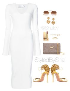 Pink Outfits, Stylish Outfits, White Outfits, Diva Fashion, Womens Fashion, Fashion Design, Modest Fashion, Fashion Outfits, Future Clothes