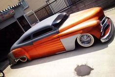 LEAD SLED. HANDS DOWN. WITHOUT A DOUBT.
