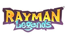 Images for Desktop: rayman legends image, Oswald Ross 2017-03-22