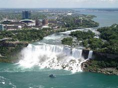 25 Best Niagara Falls Canada Images Hotels Near Niagara Falls