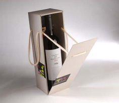 Packaging - Diseño Grafico + yapa (arreglado) - Taringa!