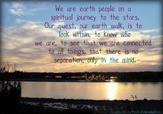 Image result for lakota quotes and sayings