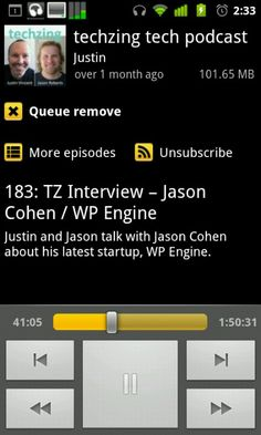 Jason Cohen, WP engine  Customer interviews before building business.  See time in picture.  More good stuff earlier as well.  Find out what they think so you can tell them that your product will provide it.