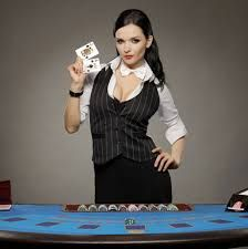 Casino Dealers for Hire Dallas Fort Worth Booking NOW 2017 Holiday Season. 972-438-1800 or email us at Vicki@vegasconcepts.com