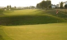 Save 58% at Broken Arrow Golf Club with the Broken Arrow Golf Club Golf Deal by More Golf Today. Broken Arrow is just outside of Chicago.