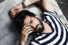 Fawad khan New photo-shoot. *Droolworthy*
