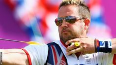 Larry Godfrey's exit ends #GB #Olympic #archery medal hopes...
