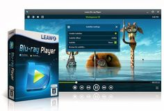 "Leawo Blu-ray Player ""Free Grátis""   hardwareysoftware"