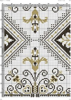 Community wall photos | 32,767 photos | VK  6-8 Cross Stitch Sampler Patterns, Biscornu Cross Stitch, Cross Stitch Borders, Janis Joplin, Esty, Blackwork, Bohemian Rug, Projects To Try, Photo Wall