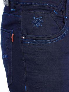 mens jeans at debenhams Denim Jeans Men, Boys Jeans, Jeans Pants, London Bus, Jeans Diesel, Stretch Jeans, Casual Pants, Mens Fashion, Debenhams