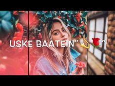 Punjabi Couple, New Whatsapp Status, Music Labels, Sad Love, Cute Love Songs, Follow Me On Instagram, Song Lyrics, Rap, Romantic
