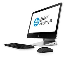 http://www.hp.com/hpinfo/newsroom/press_kits/2013/nextgen2013/ENVY_Recline_23_lf.jpg