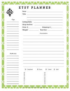 Etsy Planner blank.pdf - OneDrive