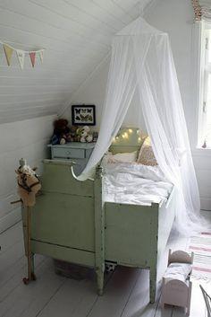 Kinderkamer | Wooninspiratie
