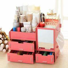 Make up organizer @320 (RS)