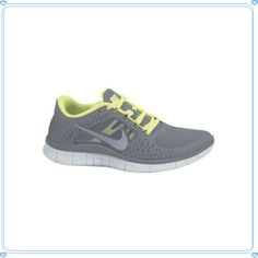 Bling NIke Free Runs♥♥ 2014 Nike shoes has been released. Hot sale with amazing price.Cheapest!    shoes2015.com offer #cheapest #nike #frees for 53% off -nike free run 3, nike free 3.0, nike 3.0