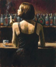 Fabian Perez The Most Beautiful One oil painting for sale; Select your favorite Fabian Perez The Most Beautiful One painting on canvas or frame at discount price. Fabian Perez, Beautiful One, Beautiful Paintings, Local Art Galleries, Pulp Art, Illustrations, Illustration Pictures, Paintings For Sale, Art Paintings