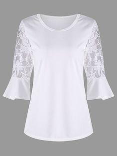 blusas bordadas - Pesquisa Google