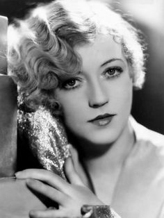 Marion Davies 1920s