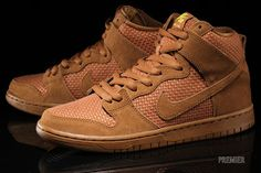 """""""Reese Forbes"""" Dunks are Back on This Latest Nike SB Dunk High"""