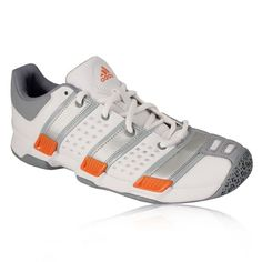 Adidas Court Stabil 5 Women