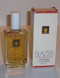 Los mejores perfumes del mundo, de acuerdo con los Fragrance Foundation Awards - VIX Prada Amber, Gucci Guilty, Sephora, Perfume Bottles, Hermes, Beauty, Paris, Facebook, Blue